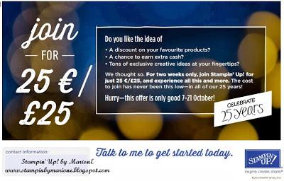Stap nu in voor € 25,–
