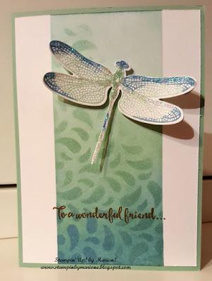 Fly Away….. en vergeet de Extravaganza aanbiedingen niet!